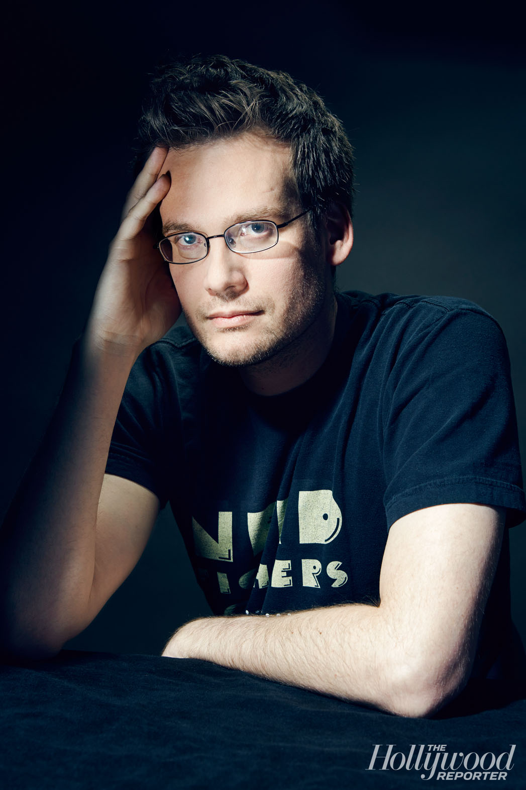 Issue 16 FEA John Green - P 2014