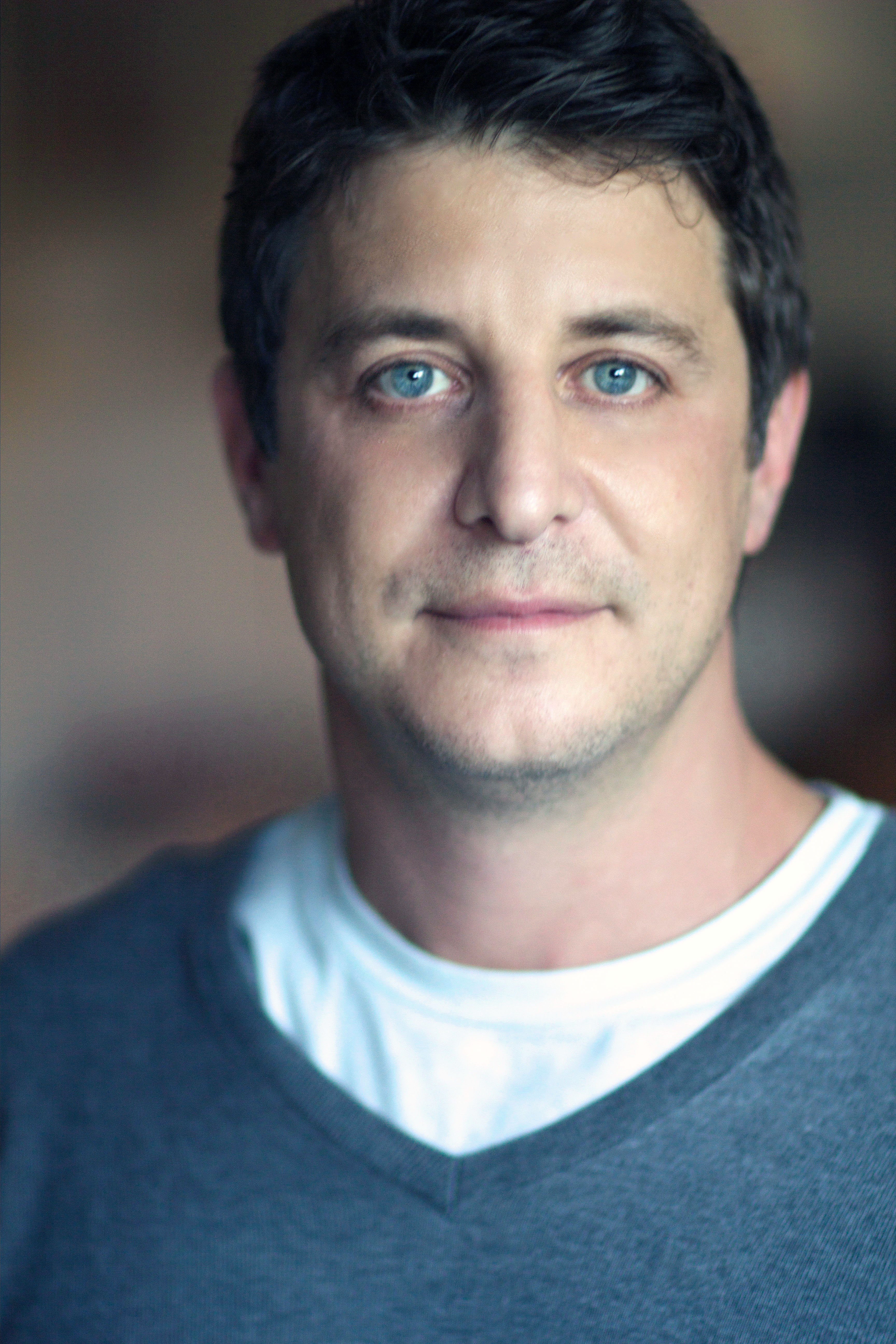 Matt Rhodes Headshot - P 2014
