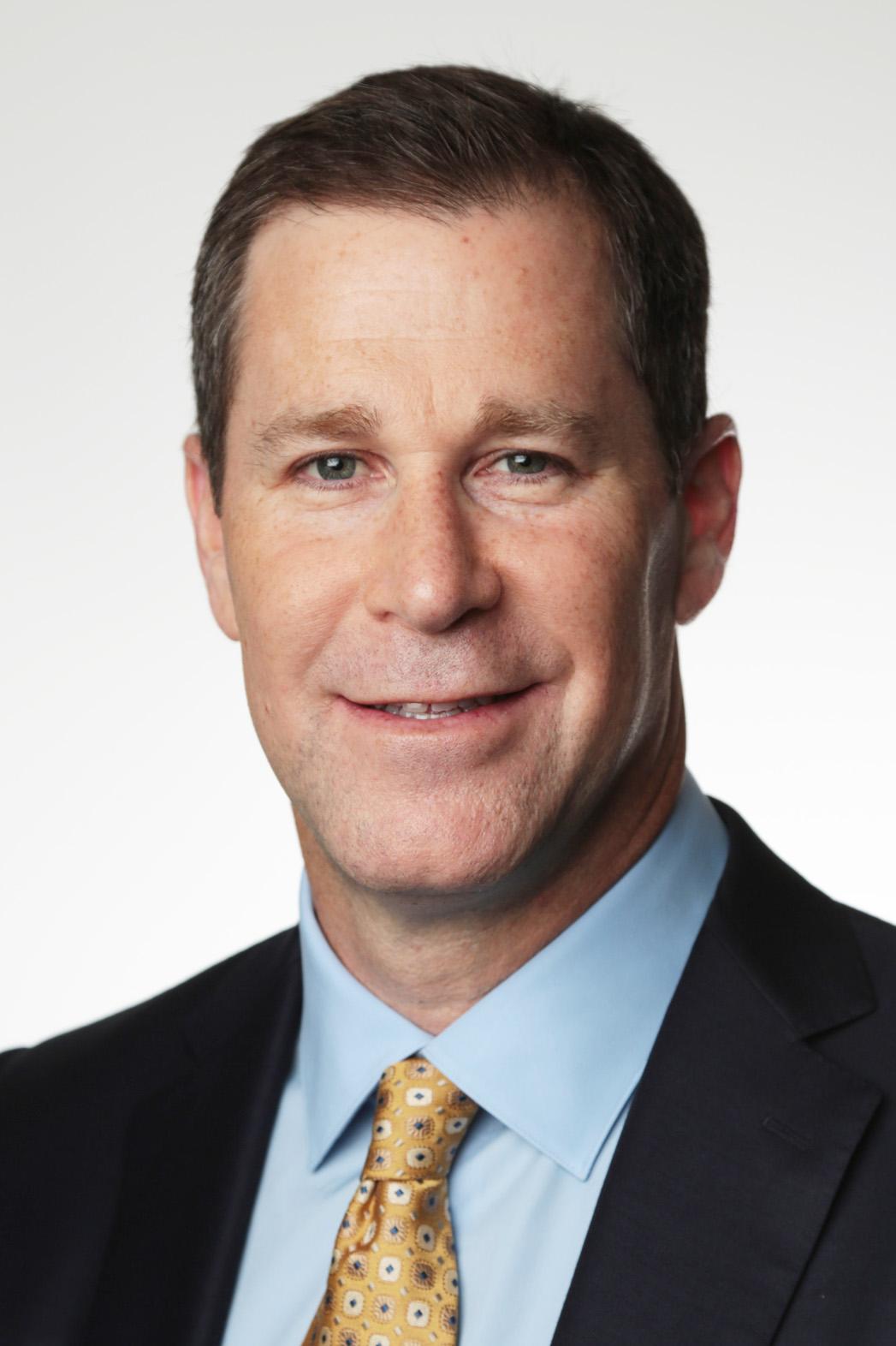 Matt Rice UTA Headshot - P 2014