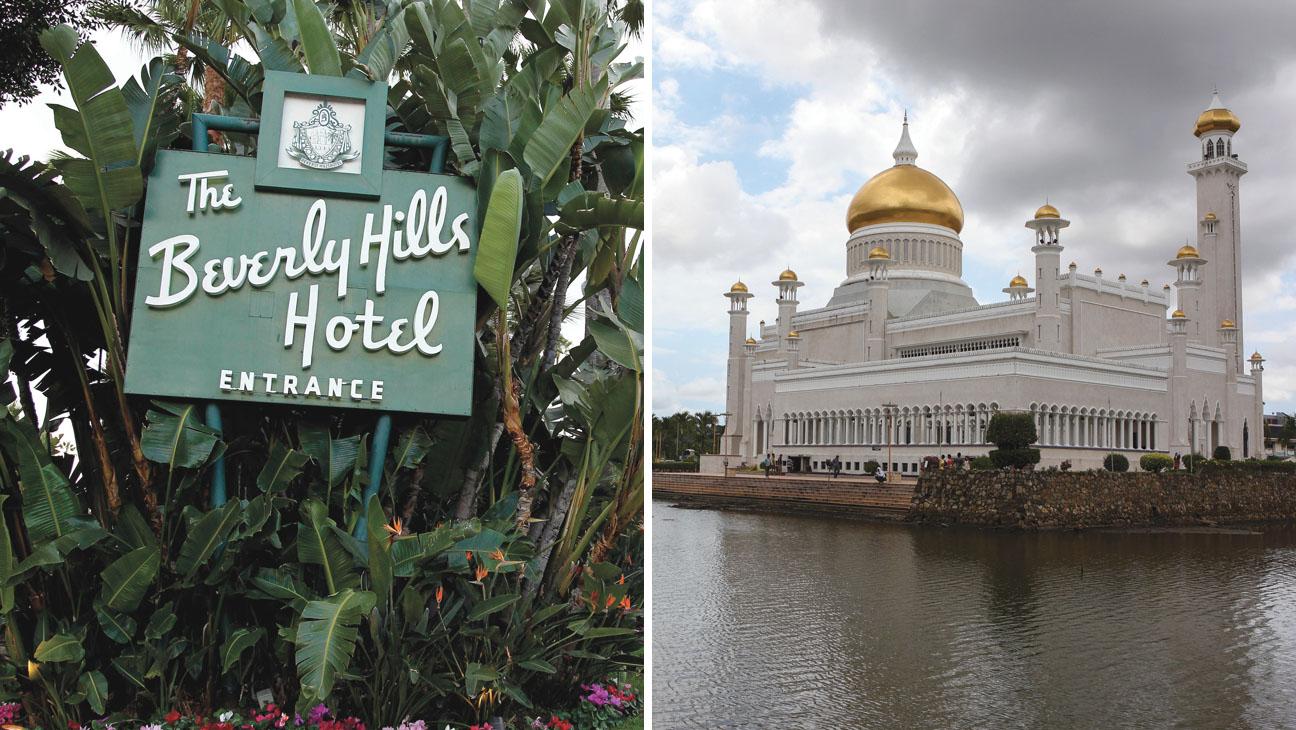 24 Hours Brunei Biz - H 2014