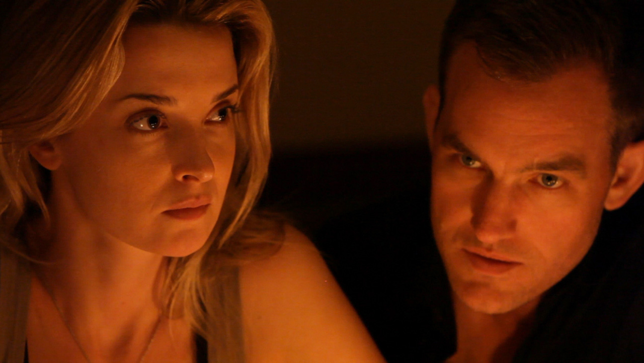 Coherence Film Still - H 2014