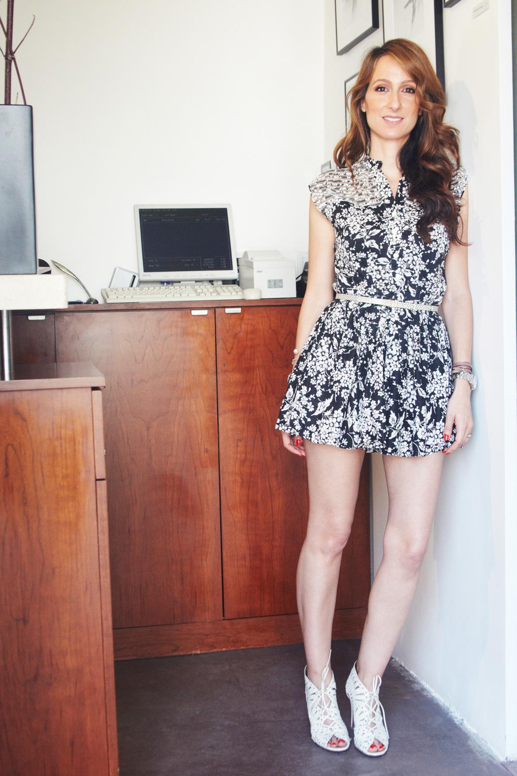 Desiree Kohan - P 2014