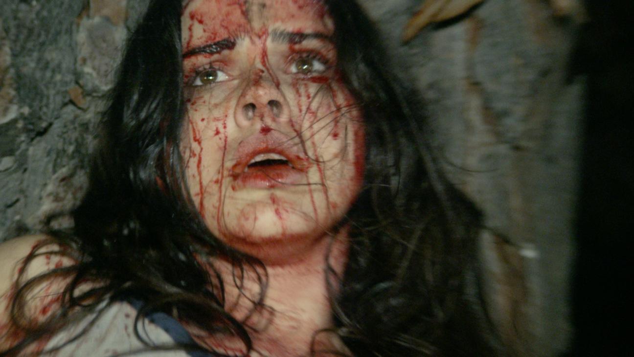 Inner Demons LA Film Fest - H 2014