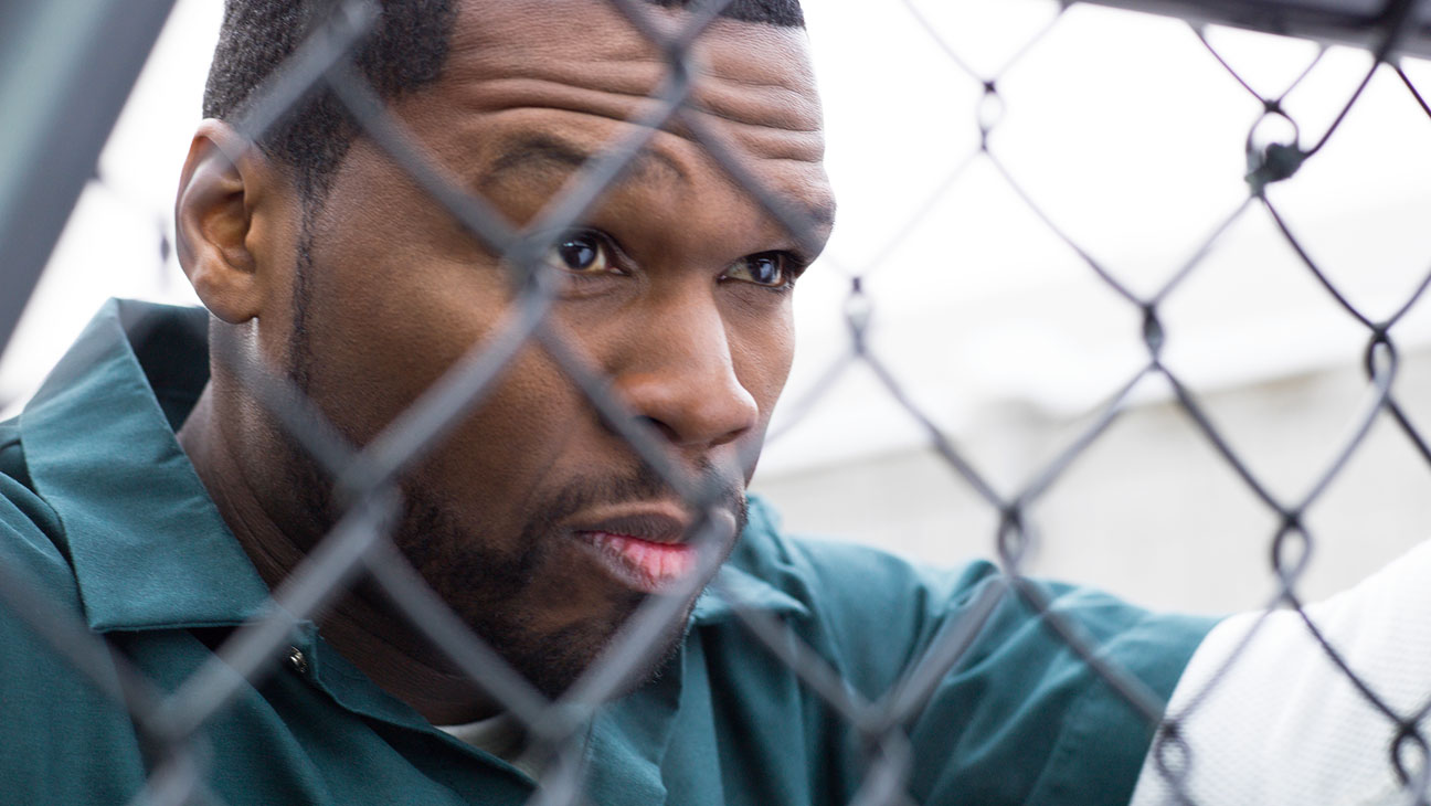 Power 50 Cent Episodic - H 2014