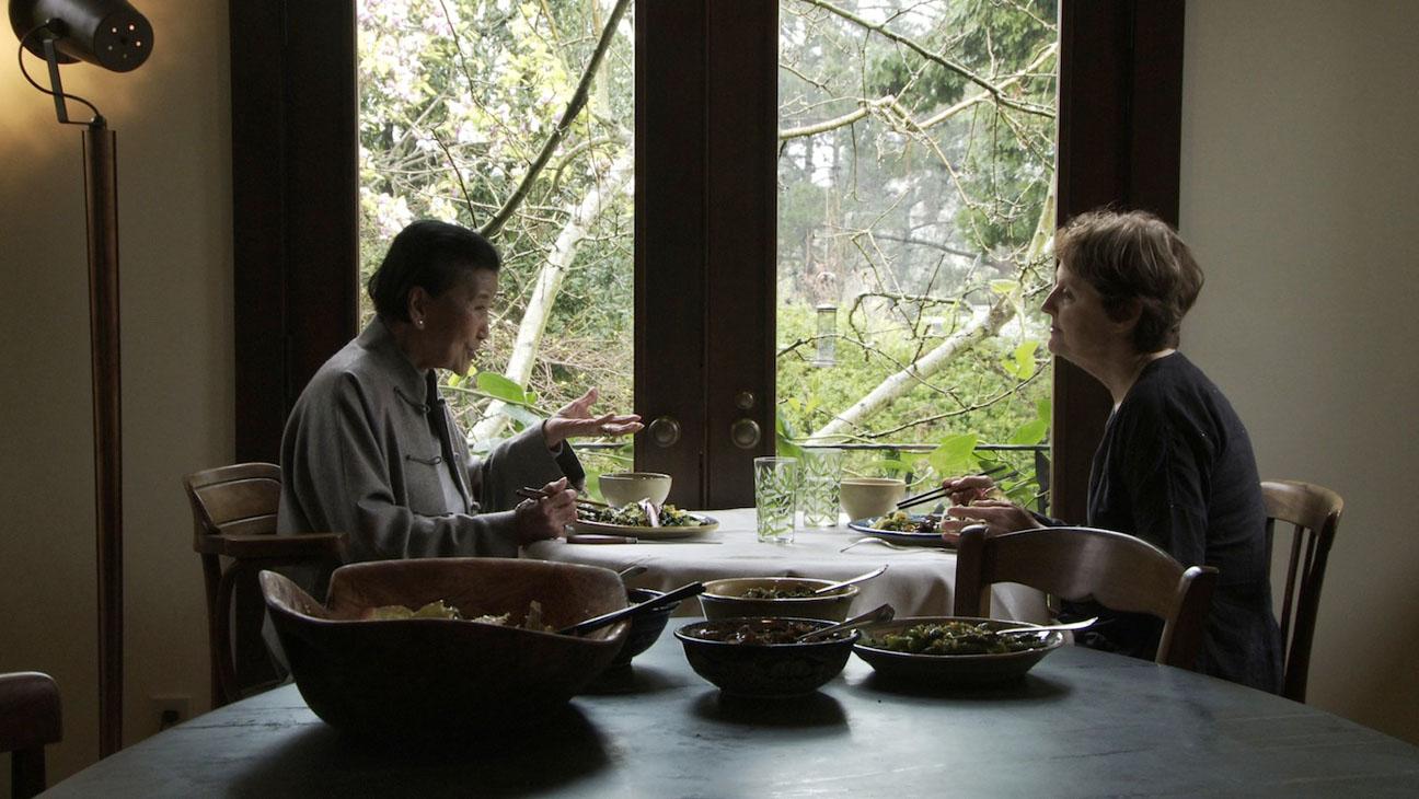 Soul of a Banquet Film Still - H 2014