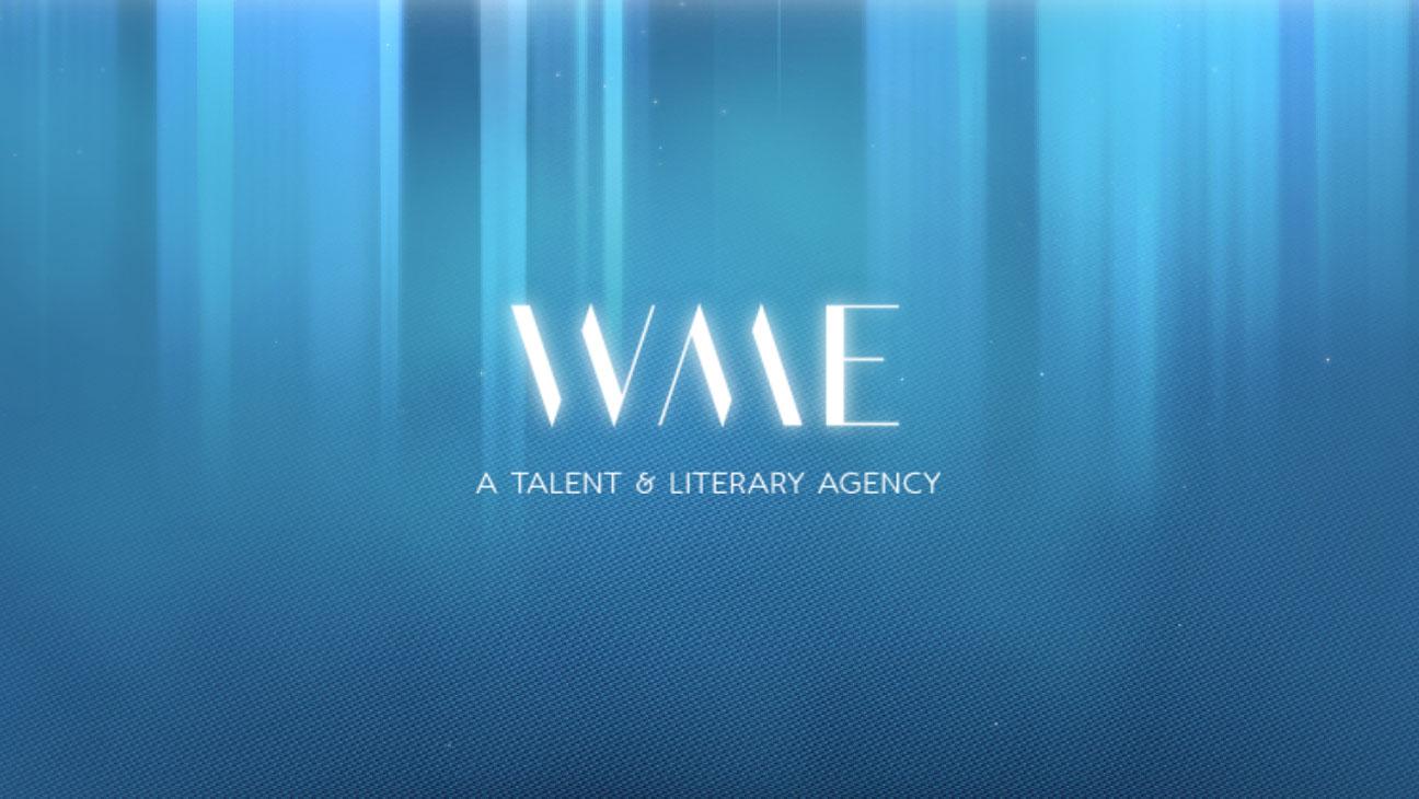 WME Logo - H 2014