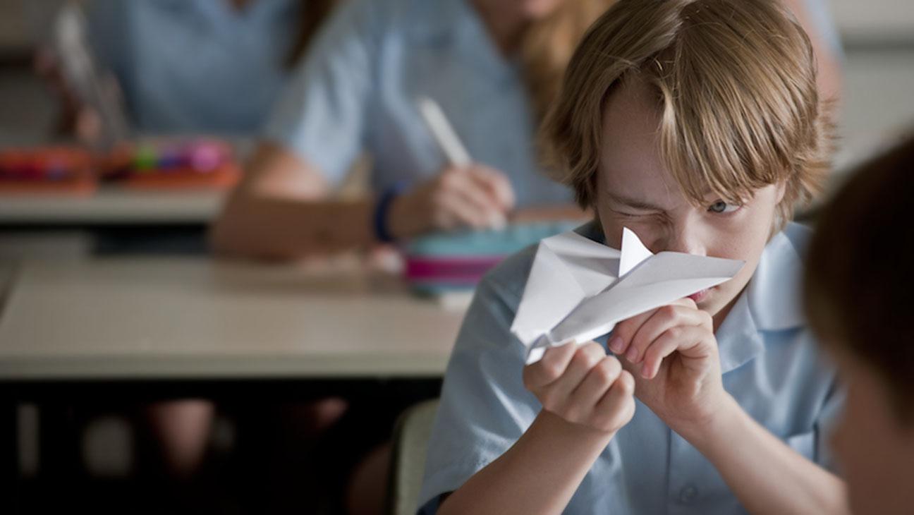 Paper Planes Still - H 2014