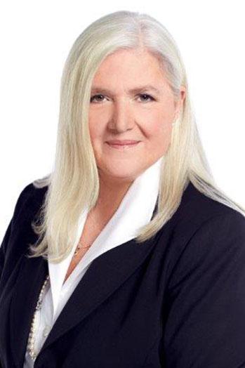 Julie Tremblay - P 2014