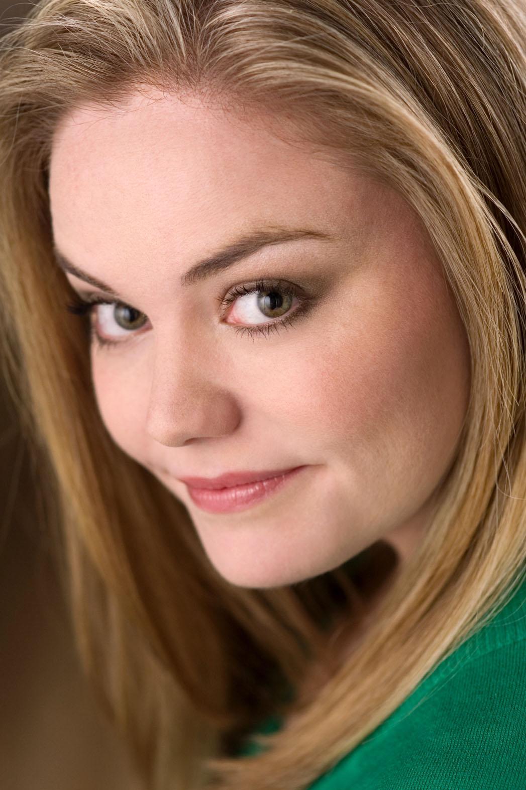 Kate Lambert Headshot - P 2014