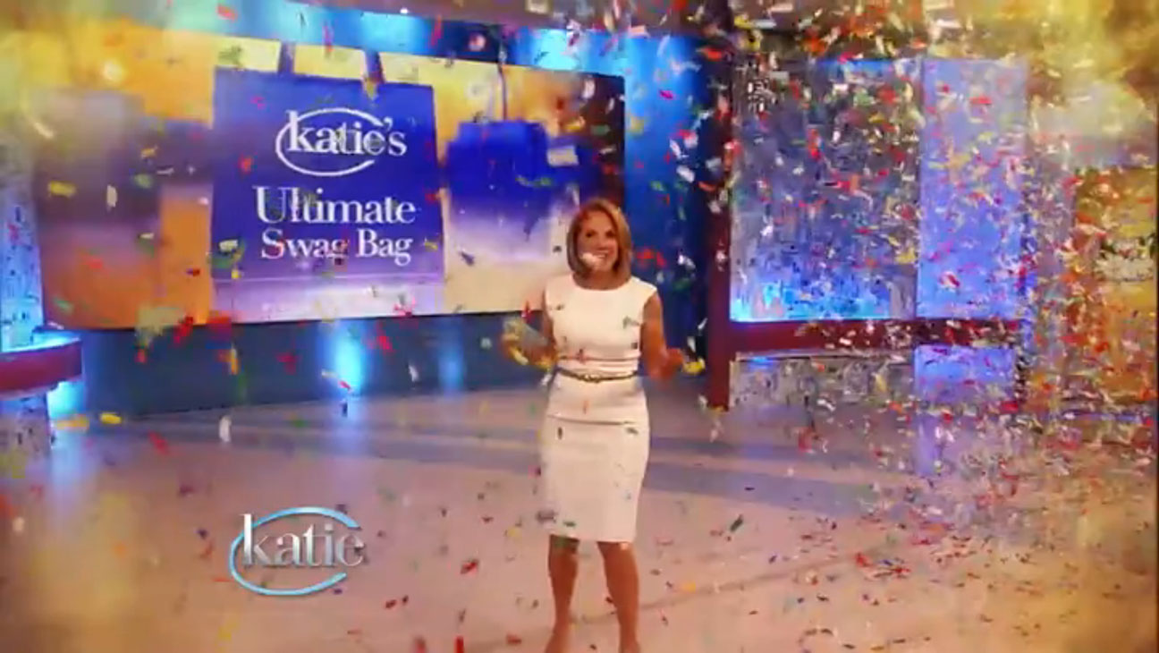 Katie Couric Last Show Still - H 2014