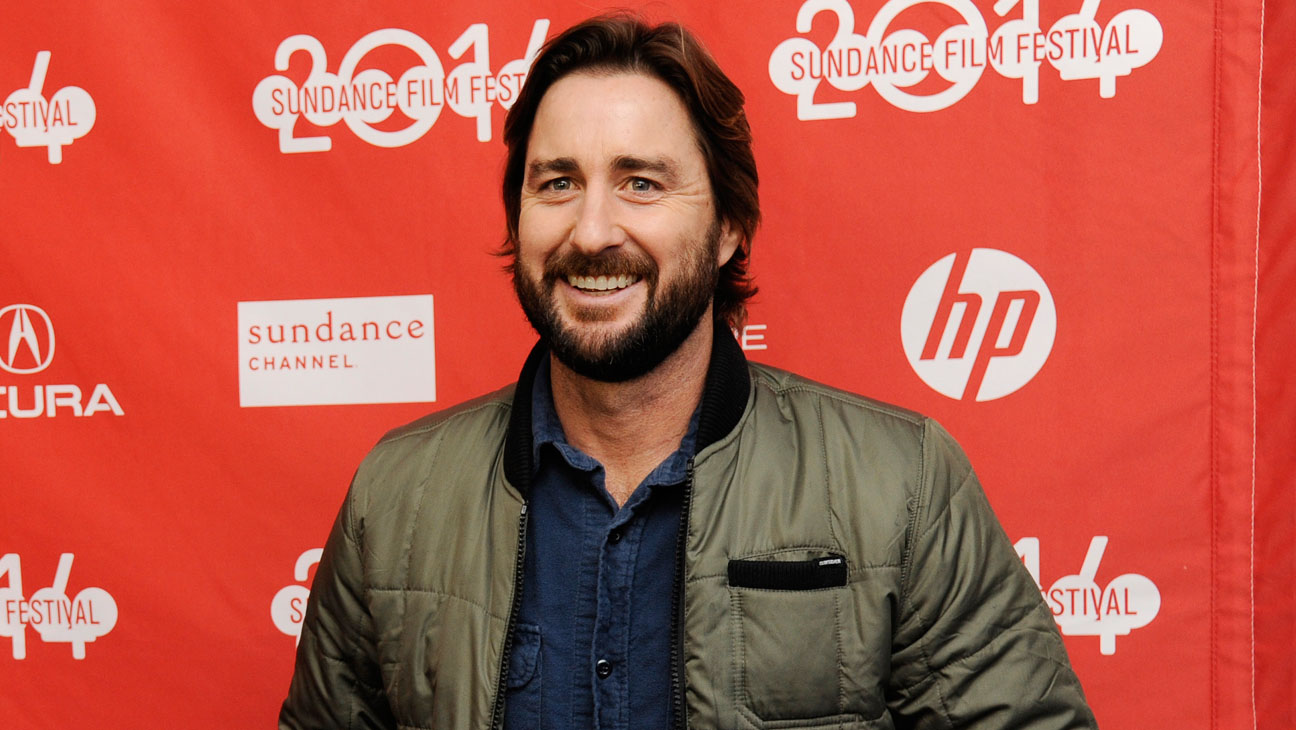 Showtime S Cameron Crowe Comedy Roadies Casts Quintet Hollywood Reporter