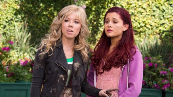 Sam and Cat Still - H 2014