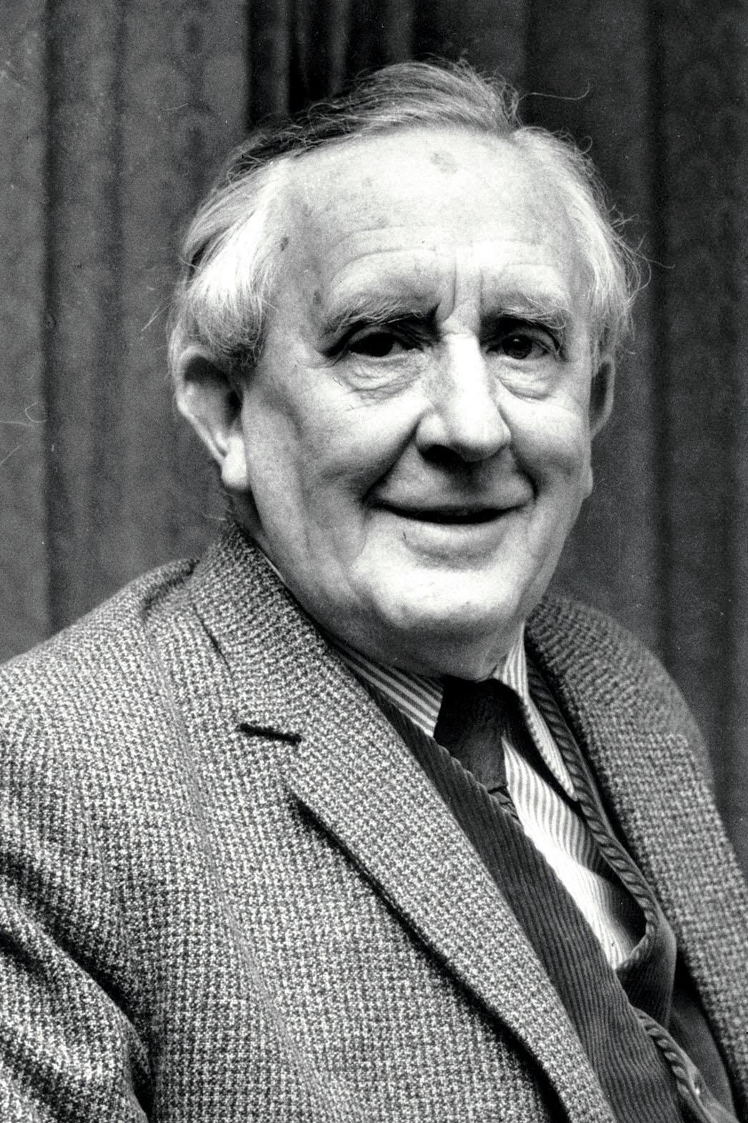 Tolkien - P 2014