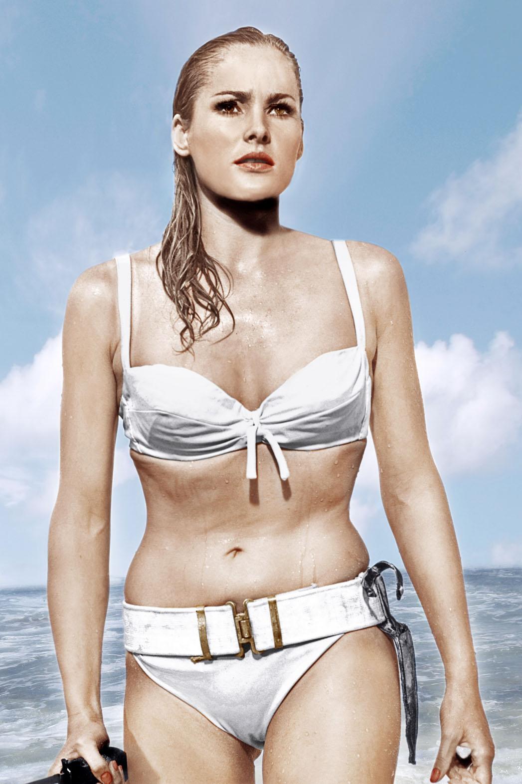 Swimsuit Naked Print One Piece Hairy Woman Swimwear Bathing Suit Beachwear