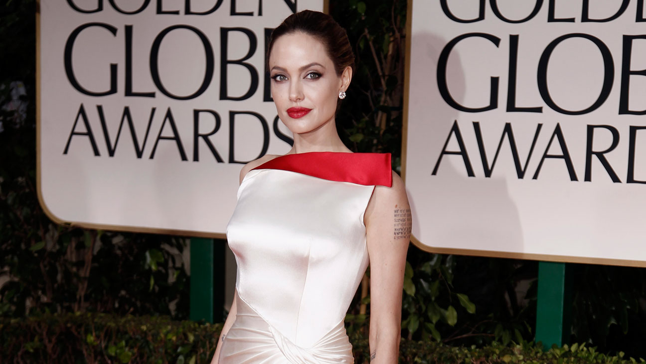 Angelina Jolie Top Ten Main - H 2014