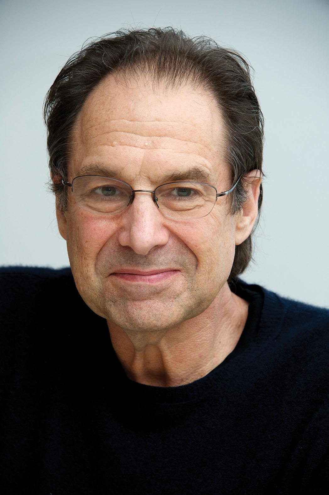 David Milch - P 2014