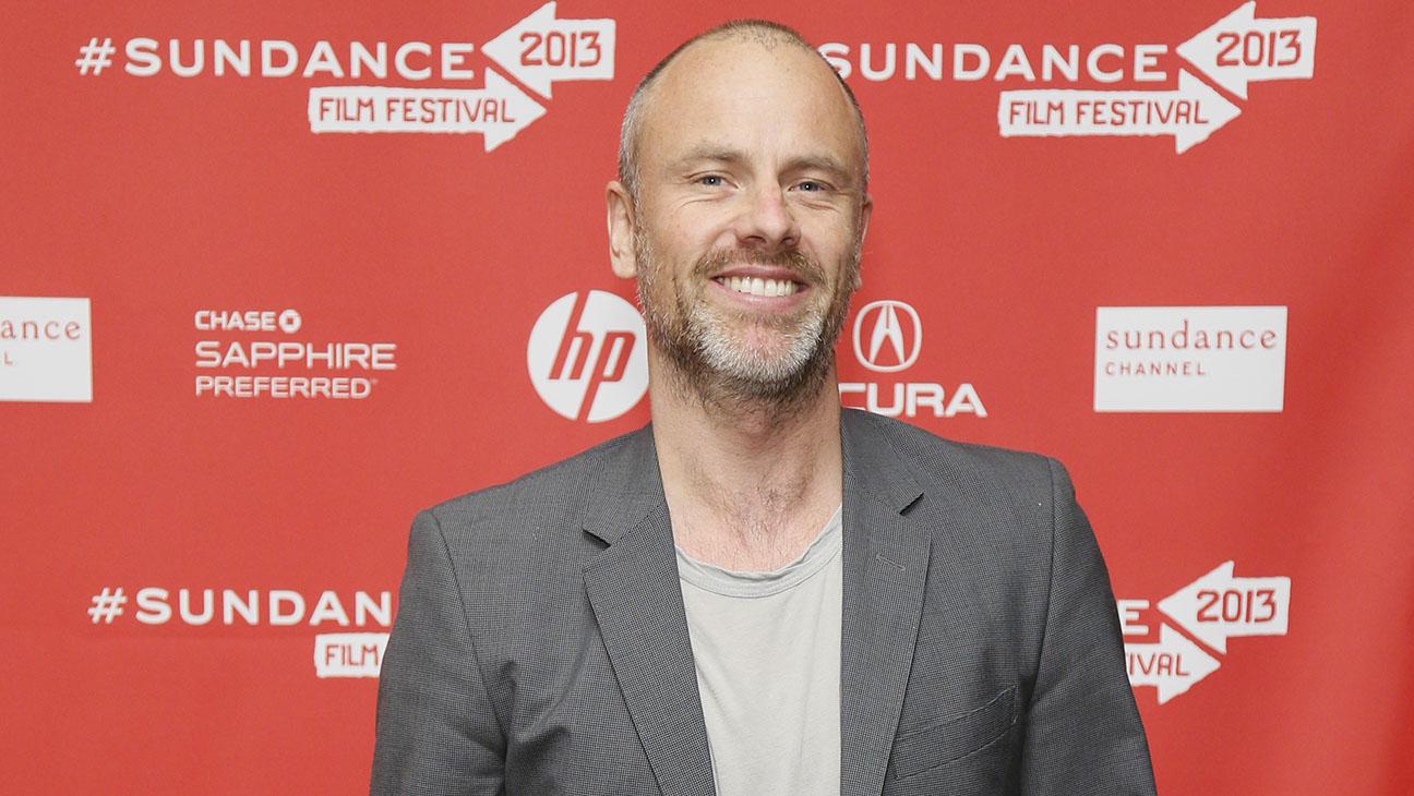 Fredrik Bond Sundance 2013 Headshot - H 2014