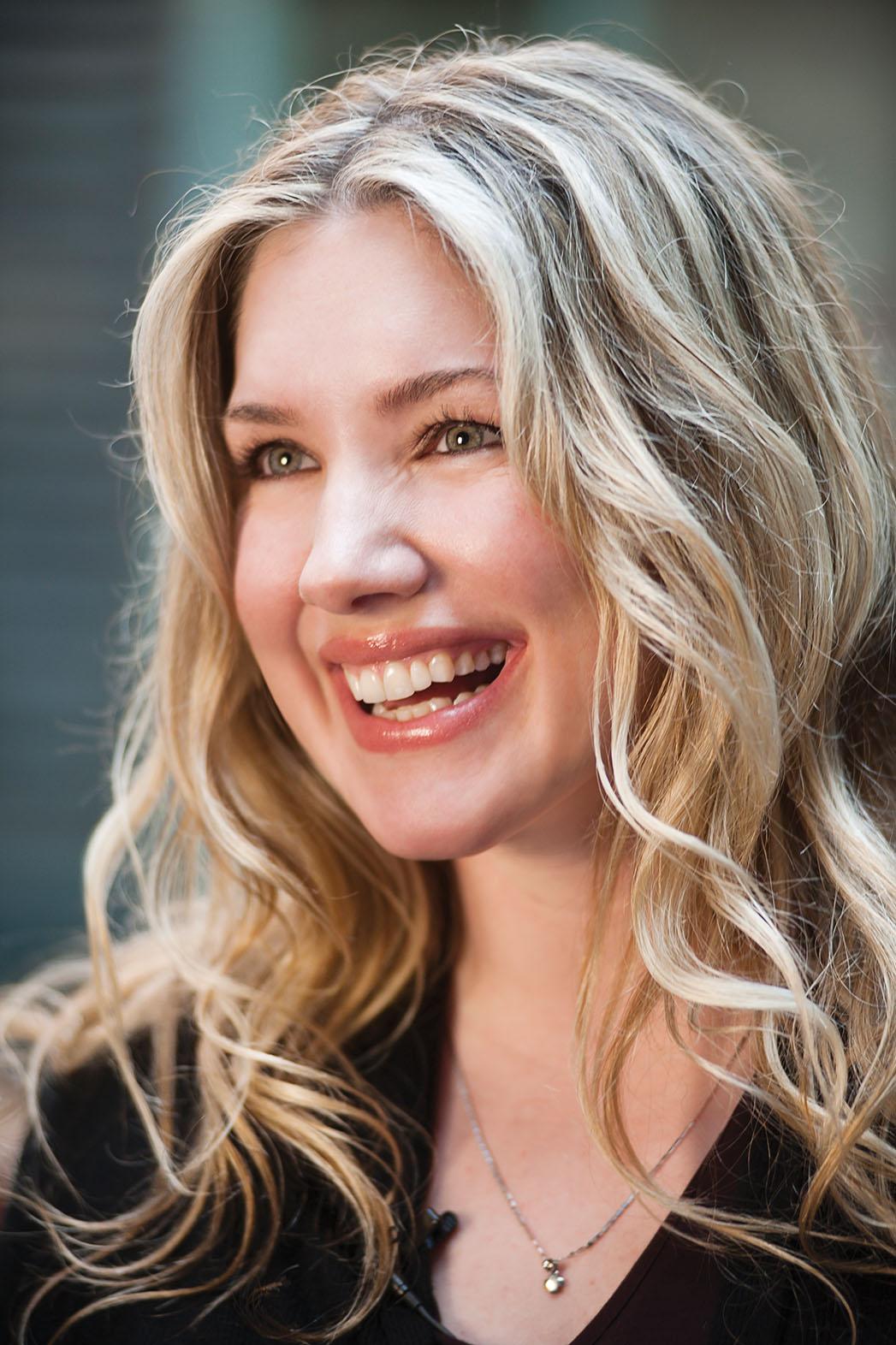 Jen Euston Casting - P 2014