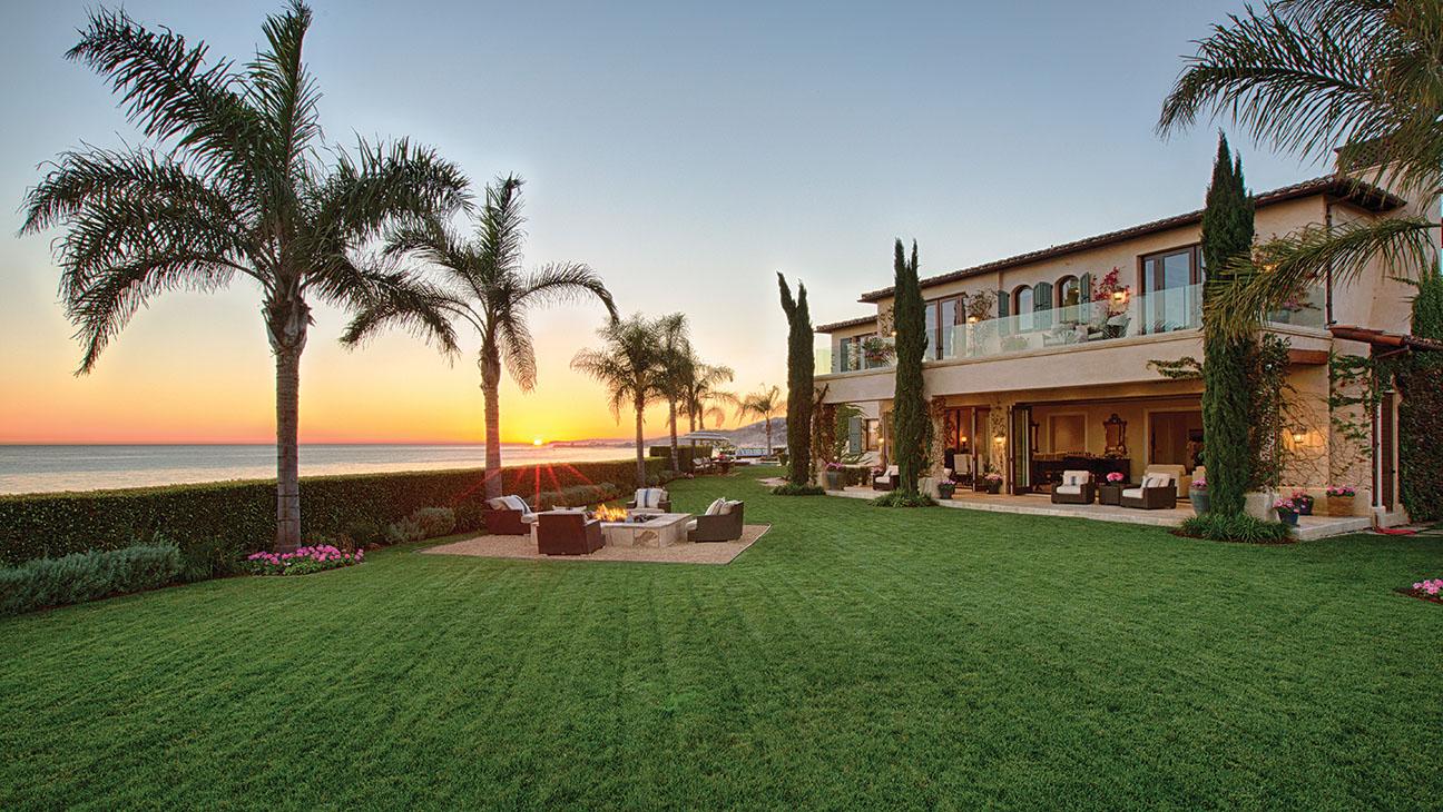 102 Million Dollar Home - H 2014