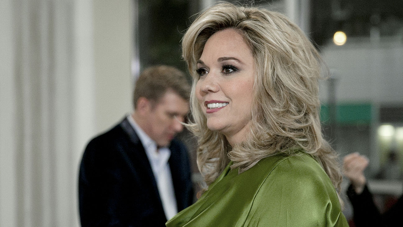 'Chrisley Knows Best'