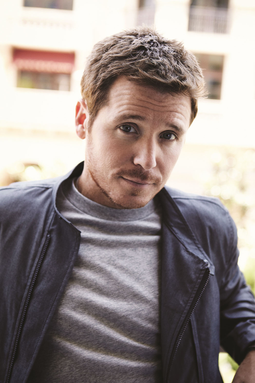 Kevin Connolly - P 2014