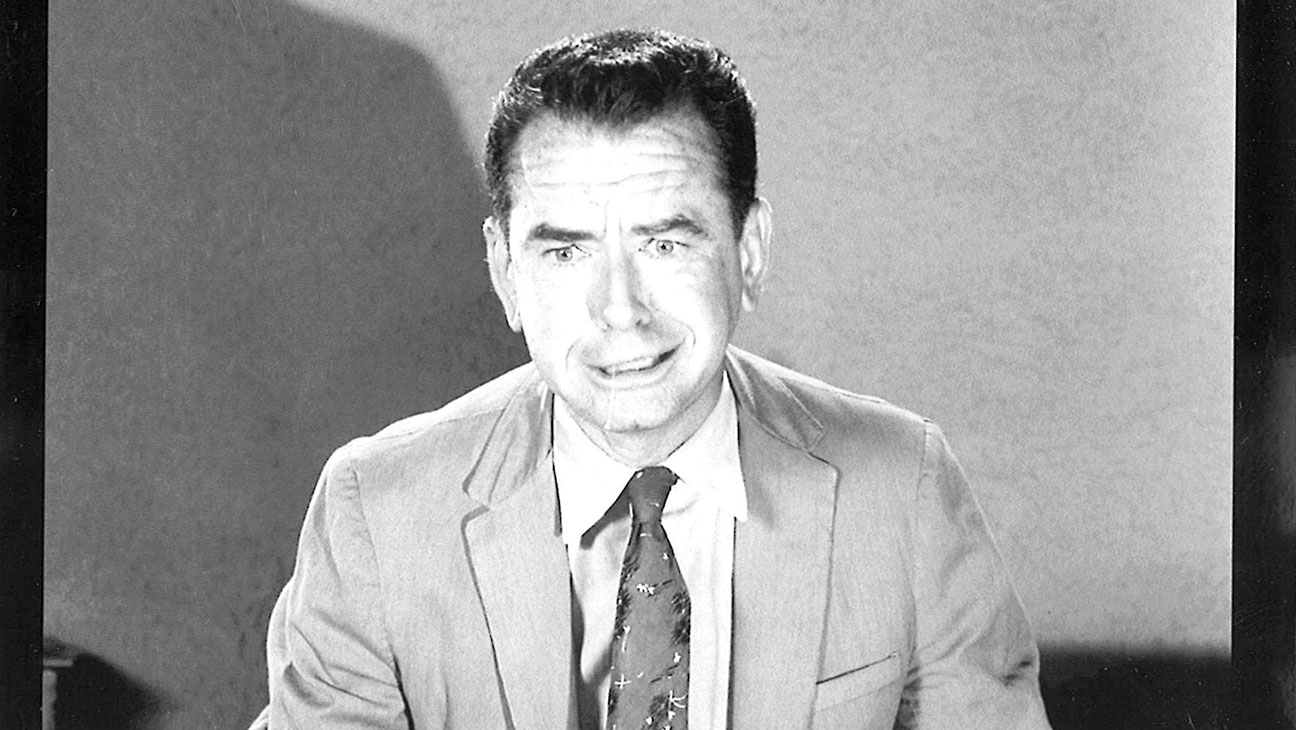 Don Keefer Twilight Zone OBIT - H 2014