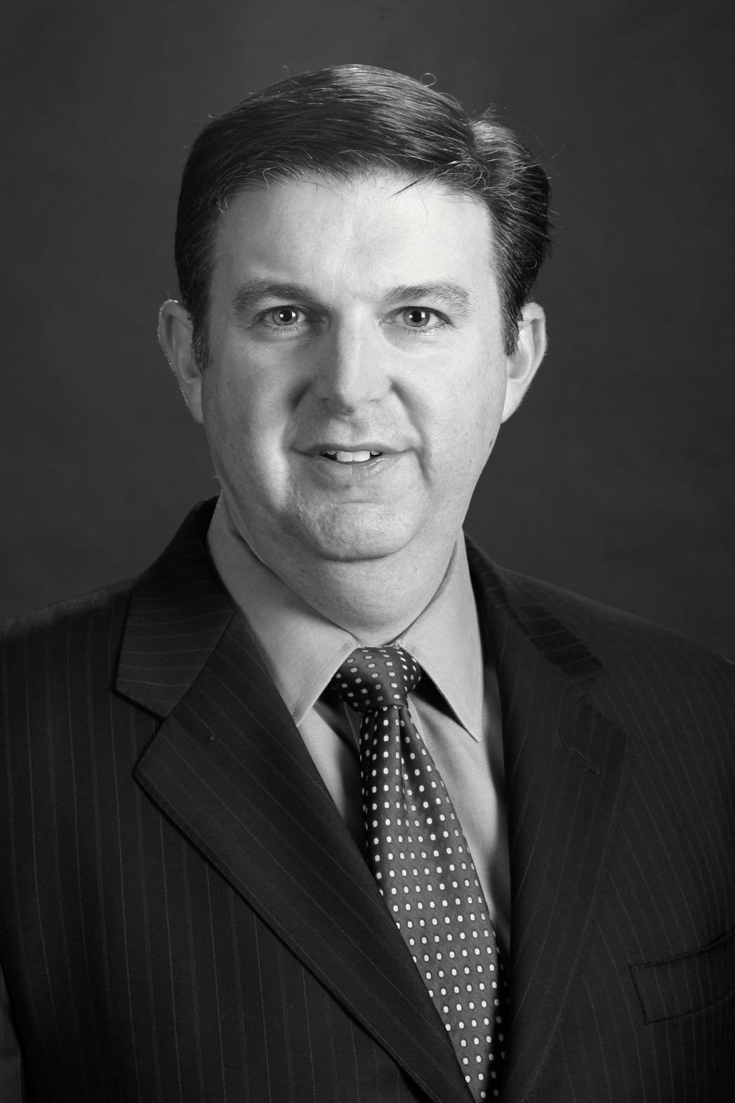 Richard Greenfield Headshot - P 2014