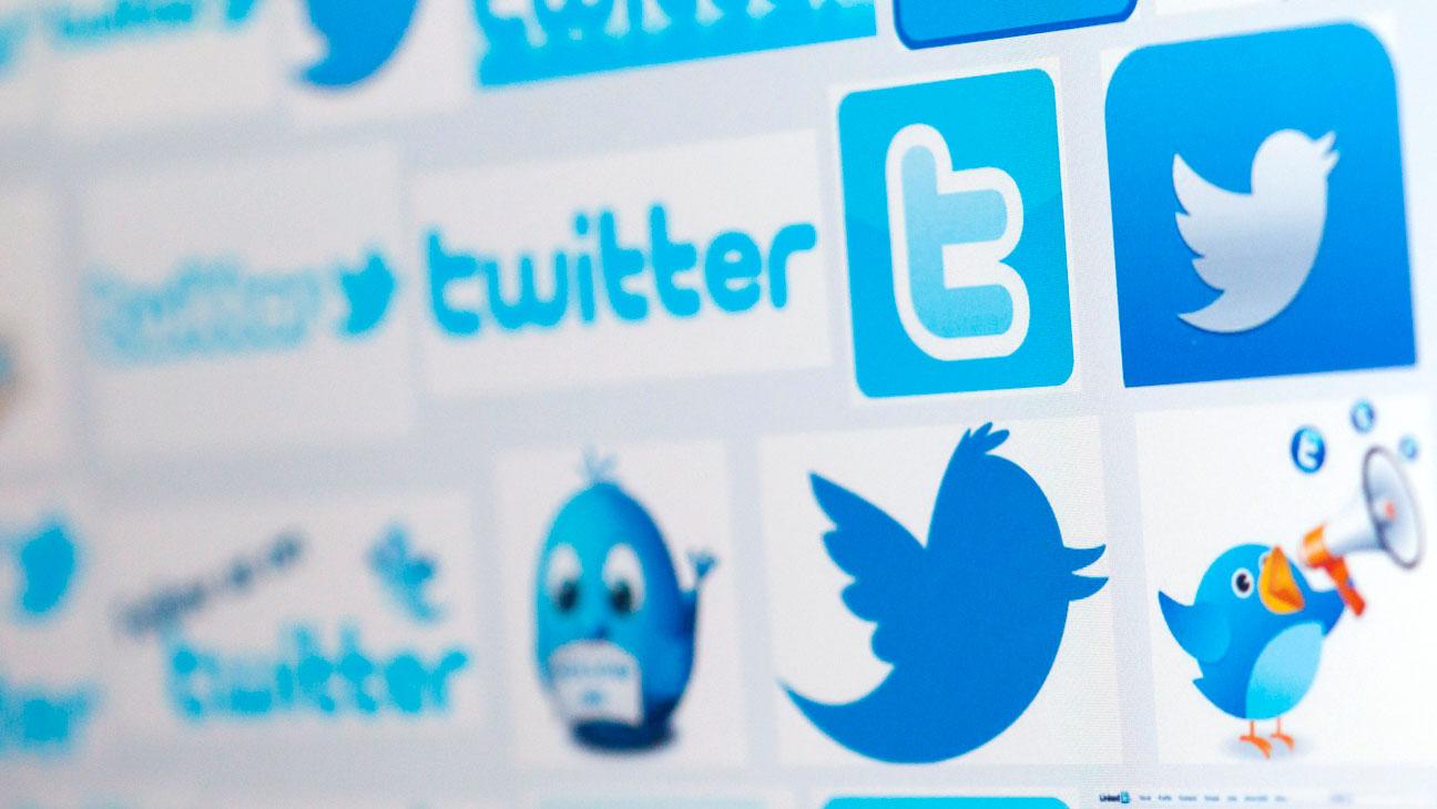 Twitter - H 2014