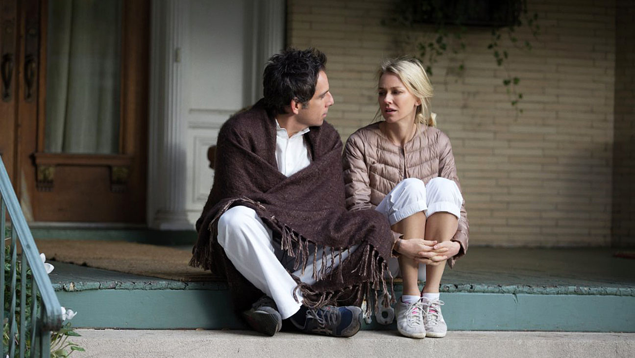 While We're Young Stiller Watts - H 2014