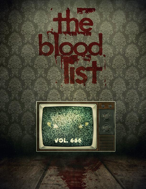 Blood List P 2014