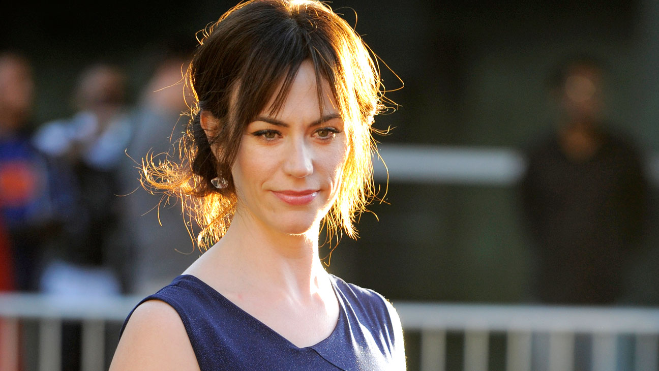 Maggie Siff Horizontal - H 2014