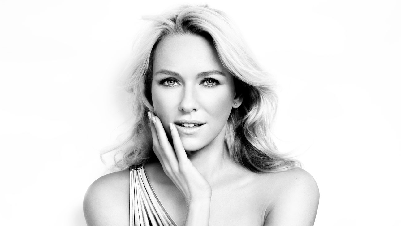 Naomi Watts Horizontal - H 2014
