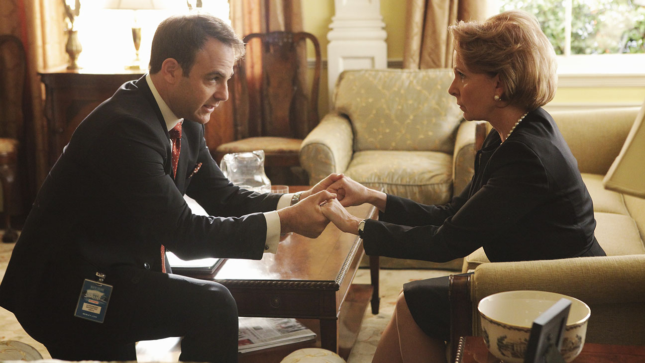 Scandal Paul Adelstein Still - H 2014