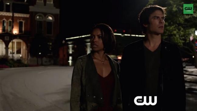 Vampire Diaries Screenshot Season 6 Episode 2 - H 2014