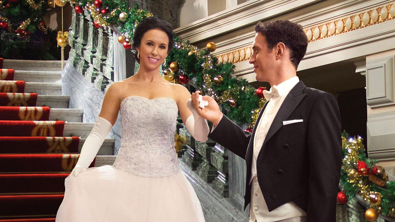 A Royal Christmas Still 2 - H 2014