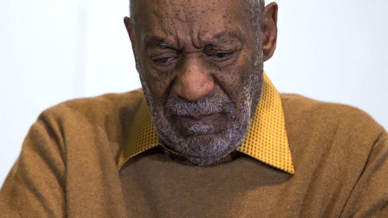 Bill Cosby 1 - H 2014