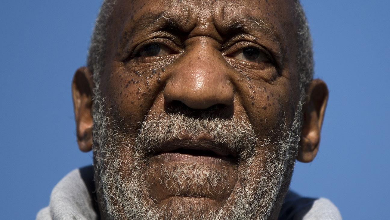 Bill Cosby 6 - H 2014