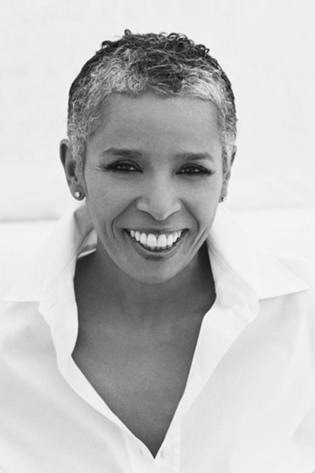Dianne Houston Headshot - P 2014