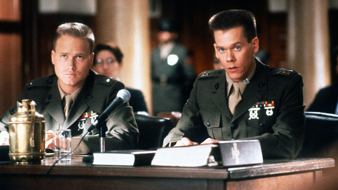 A Few Good Men - H 2014