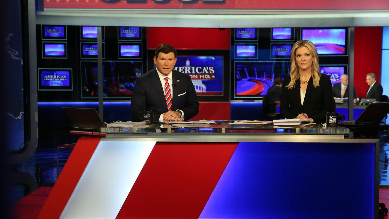 Fox News Midterms 2014 Still - H 2014