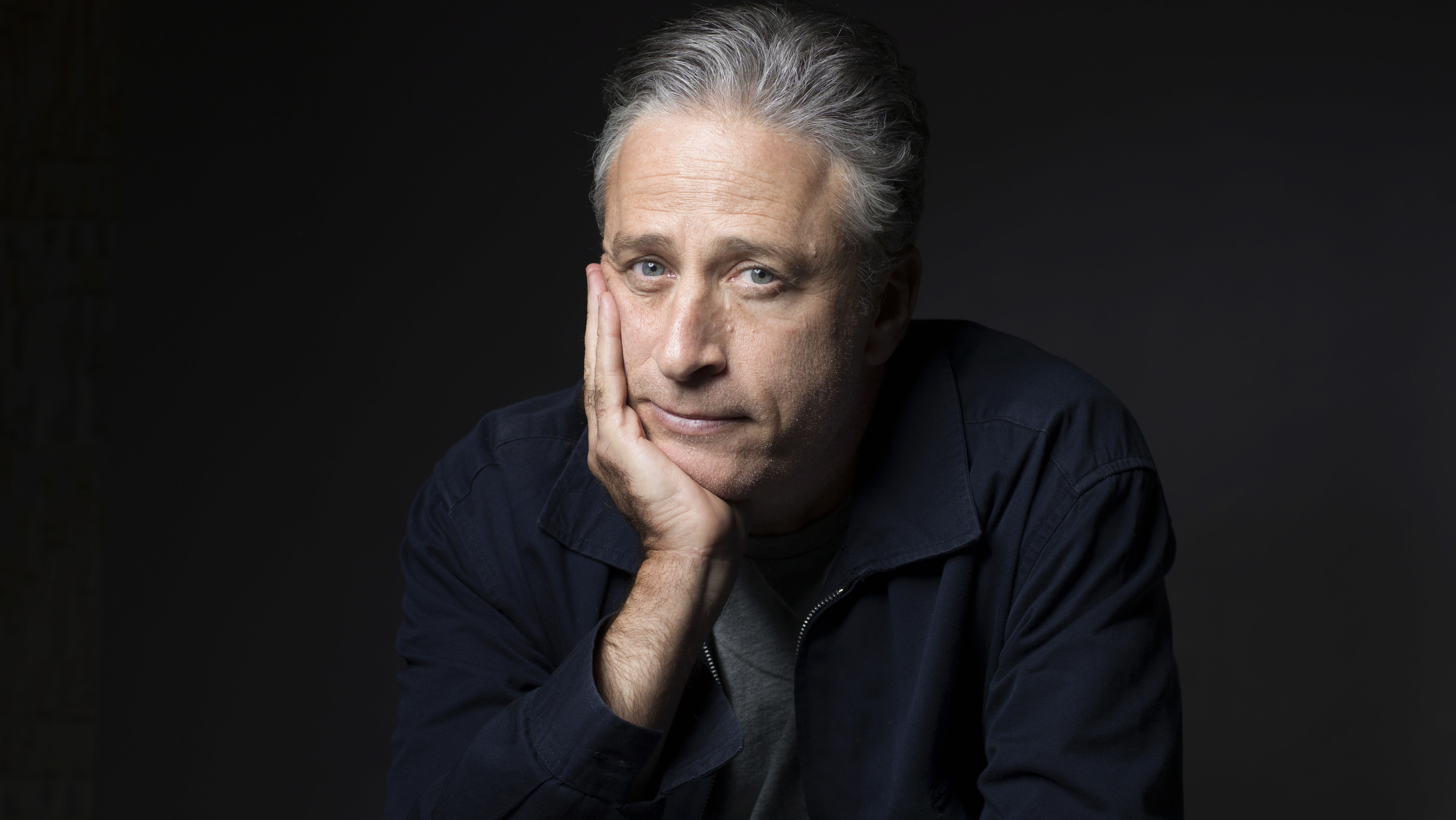 Bill Carter: How Jon Stewart Changed Media (and Made Megyn Kelly Cry)