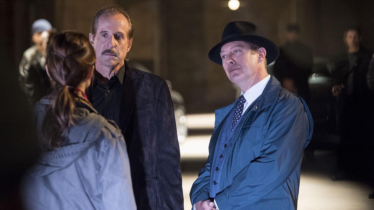 The Blacklist S02E08 Still - H 2014
