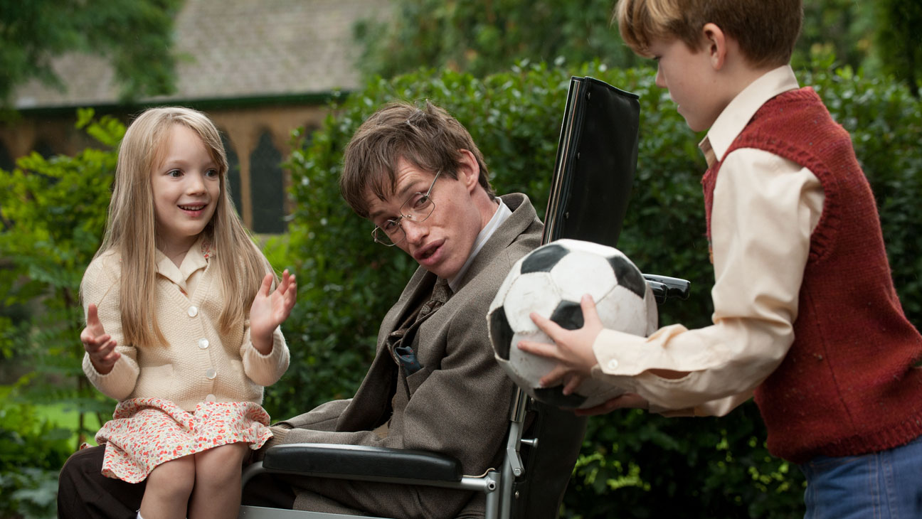 Theory of Everything Still - H 2014