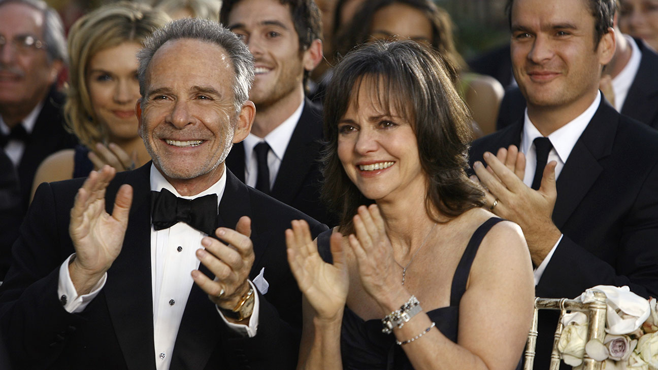 Brothers and Sisters Sally Field Still - H 2014