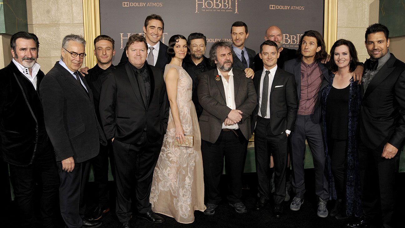 Cast_and_Crew_Hobbit_Premiere - H 2014