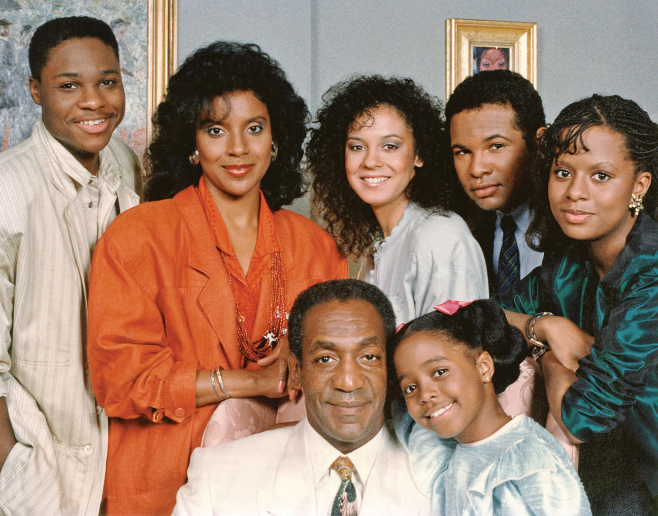 Cosby_how_much_NBC_Knew_Main - H 2014