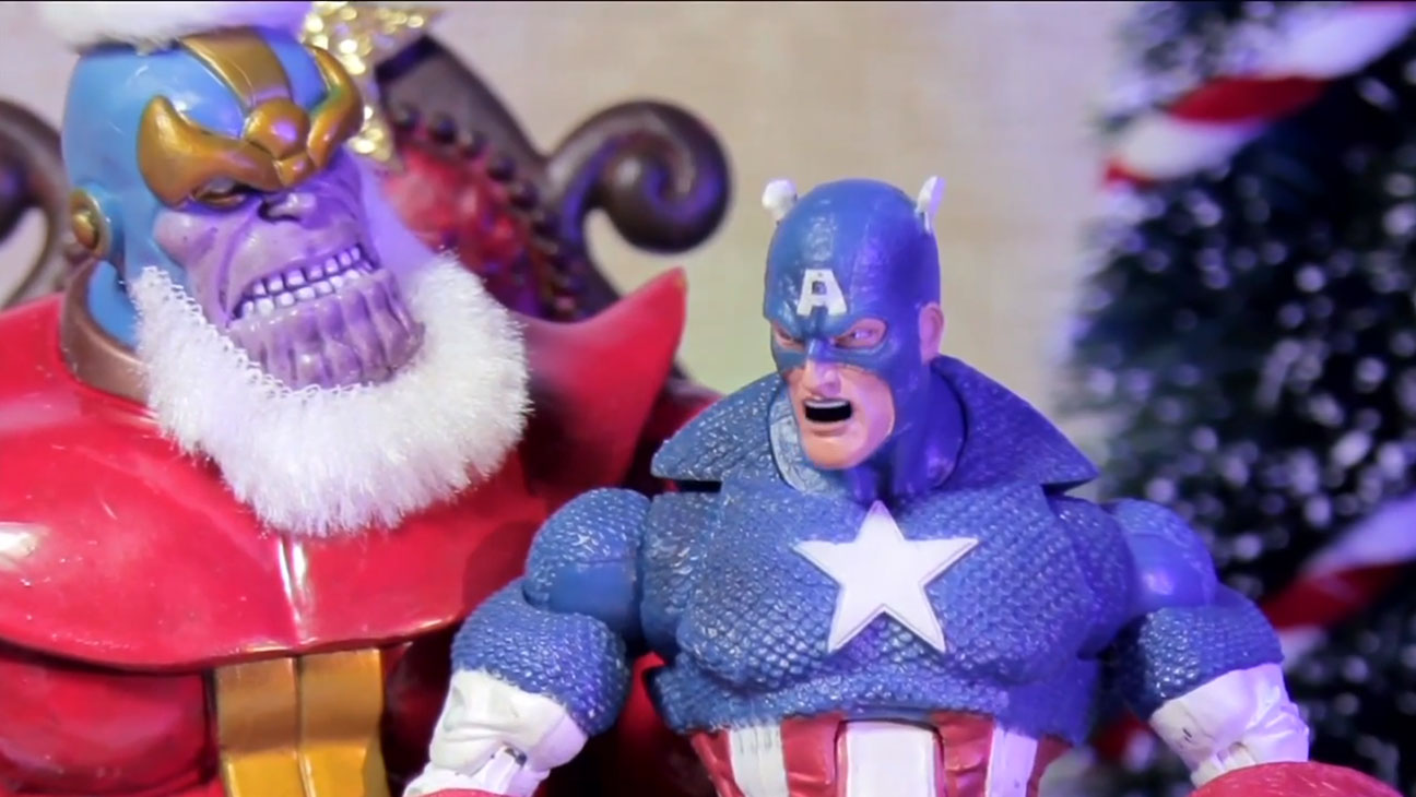 Holiday_Spectacular_Marvel_Super_Heroes_What_The_?!_Still - H 2014
