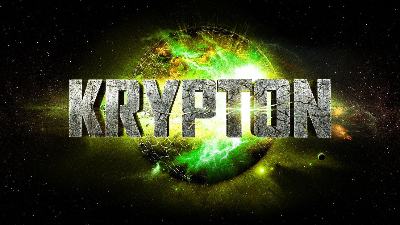 Krypton Art - H 2014