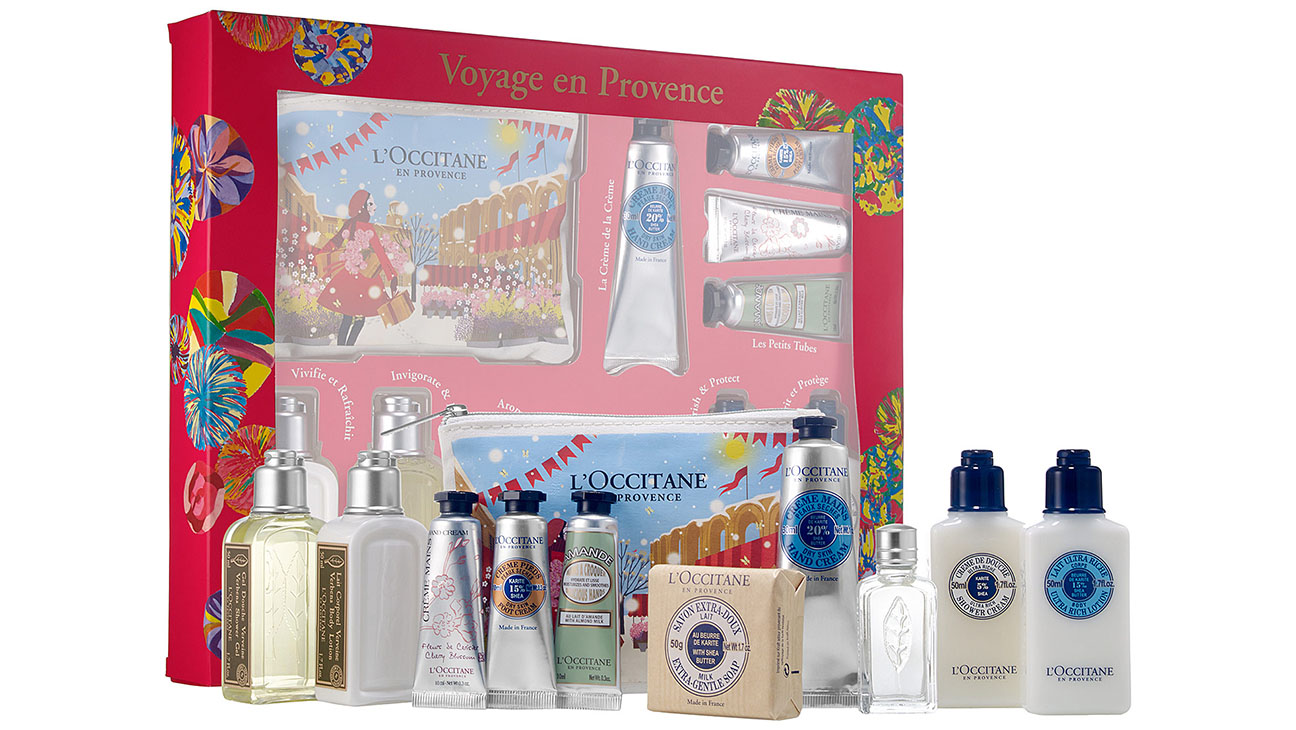 L'Occitane_Beauty_Products - H 2014