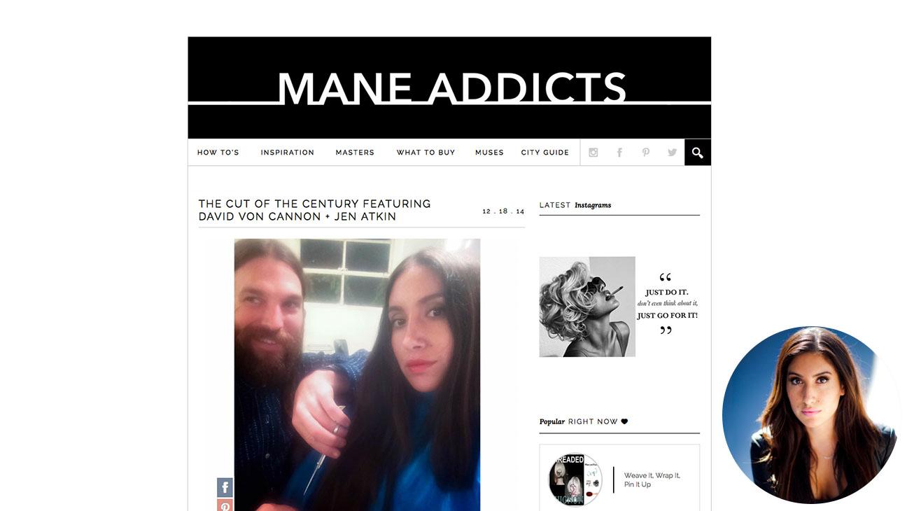 Mane_Addicts_Inset - H 2014